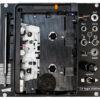 cv tape station eurorack